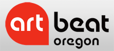 artbeat_logo